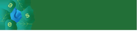 EAS 2 Logo